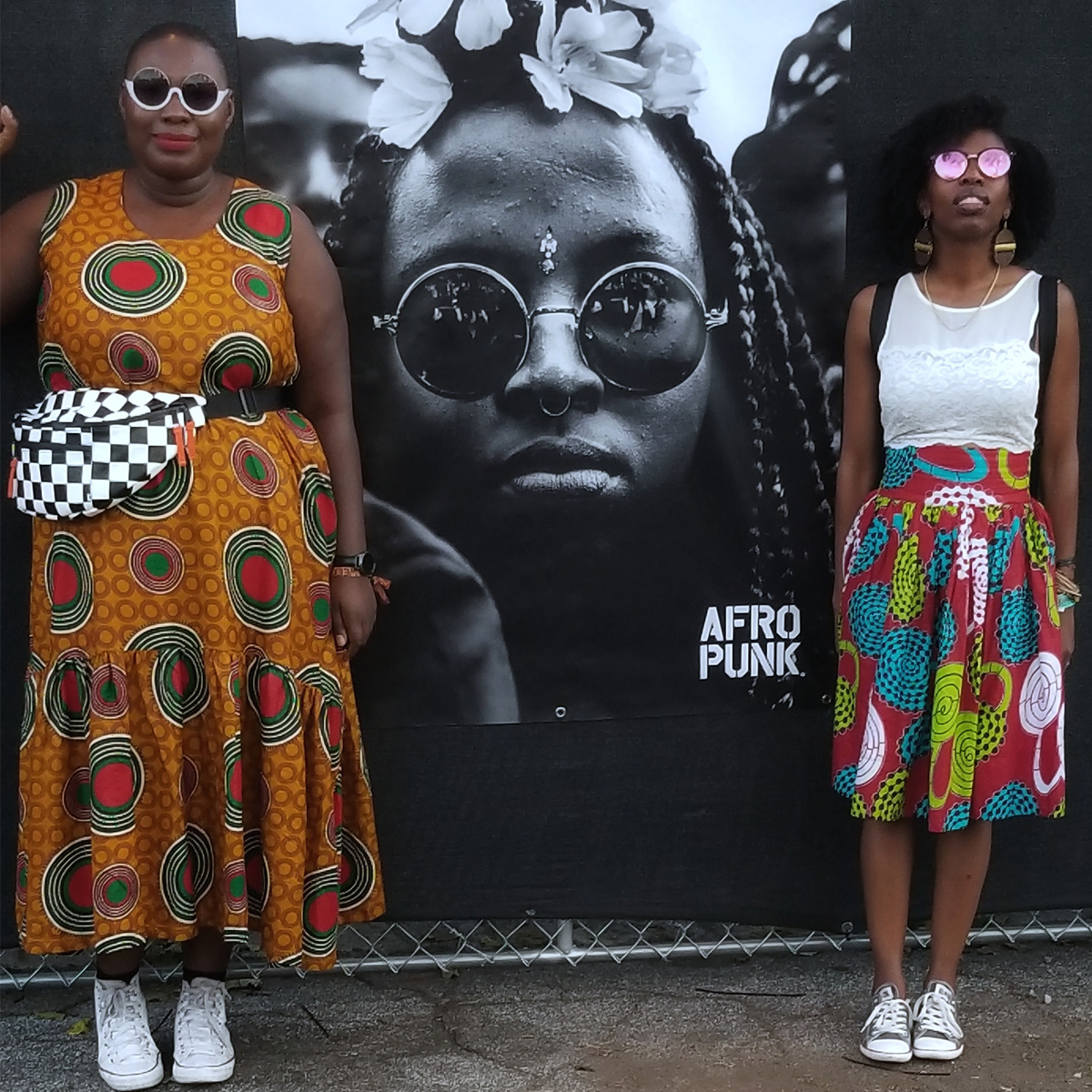 atlanta travel diary, what to do in atlanta, afropunk atlanta, best brunch in atlanta 12